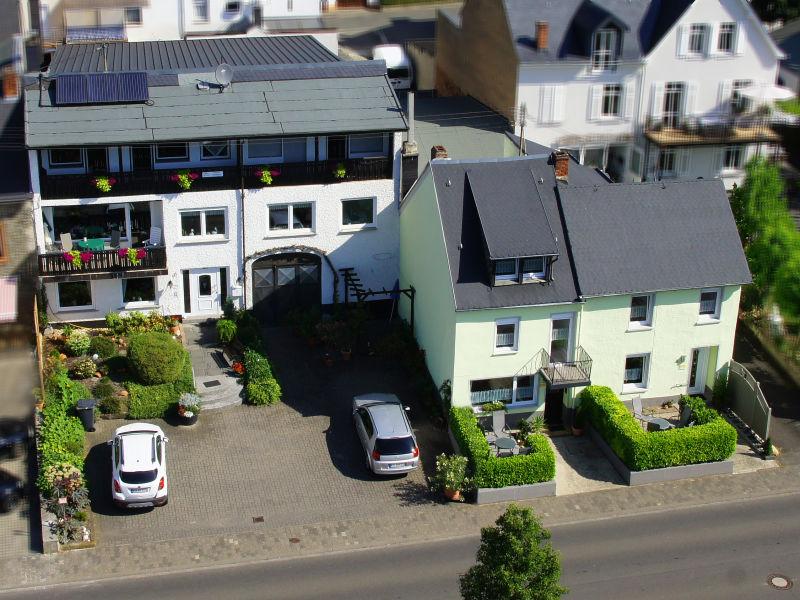 Ferienhaus Pauly- Mehn 4