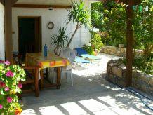 Ferienwohnung im Landhaus Manuela