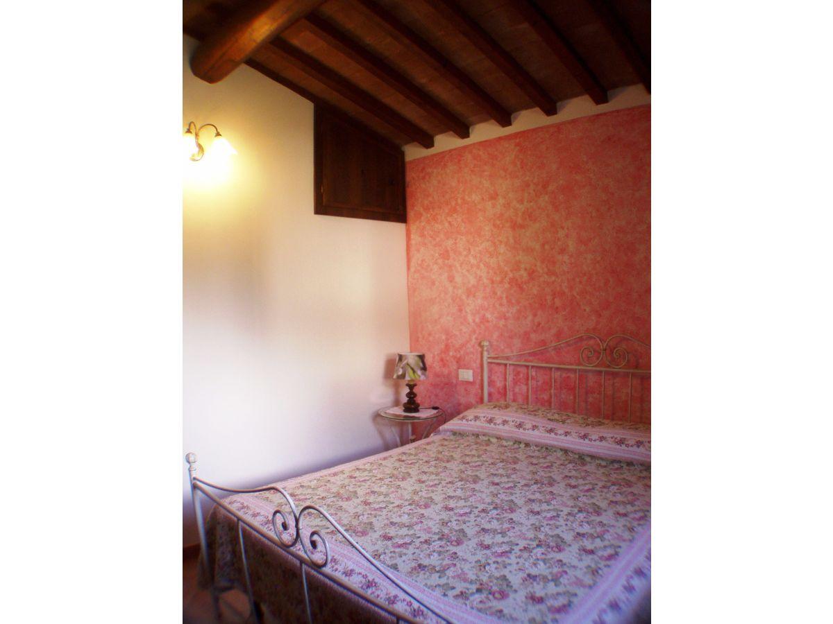 ferienwohnung 39 podere divino 39 toskana etruskerkueste. Black Bedroom Furniture Sets. Home Design Ideas