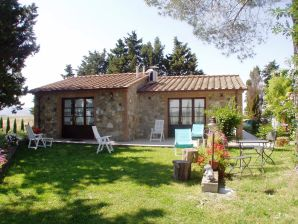 Holiday apartment 'Podere Divino'