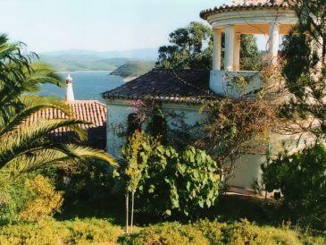 Holiday apartment Quinta Beira do Lago - Apartmens and rooms
