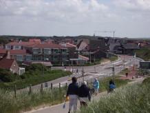 Ferienwohnung Beach Appartement Callantsoog