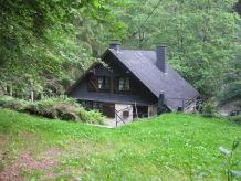 Ferienhaus Oligmühle