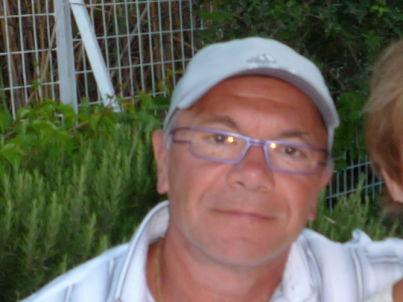 Ihr Gastgeber Ivan Jakic