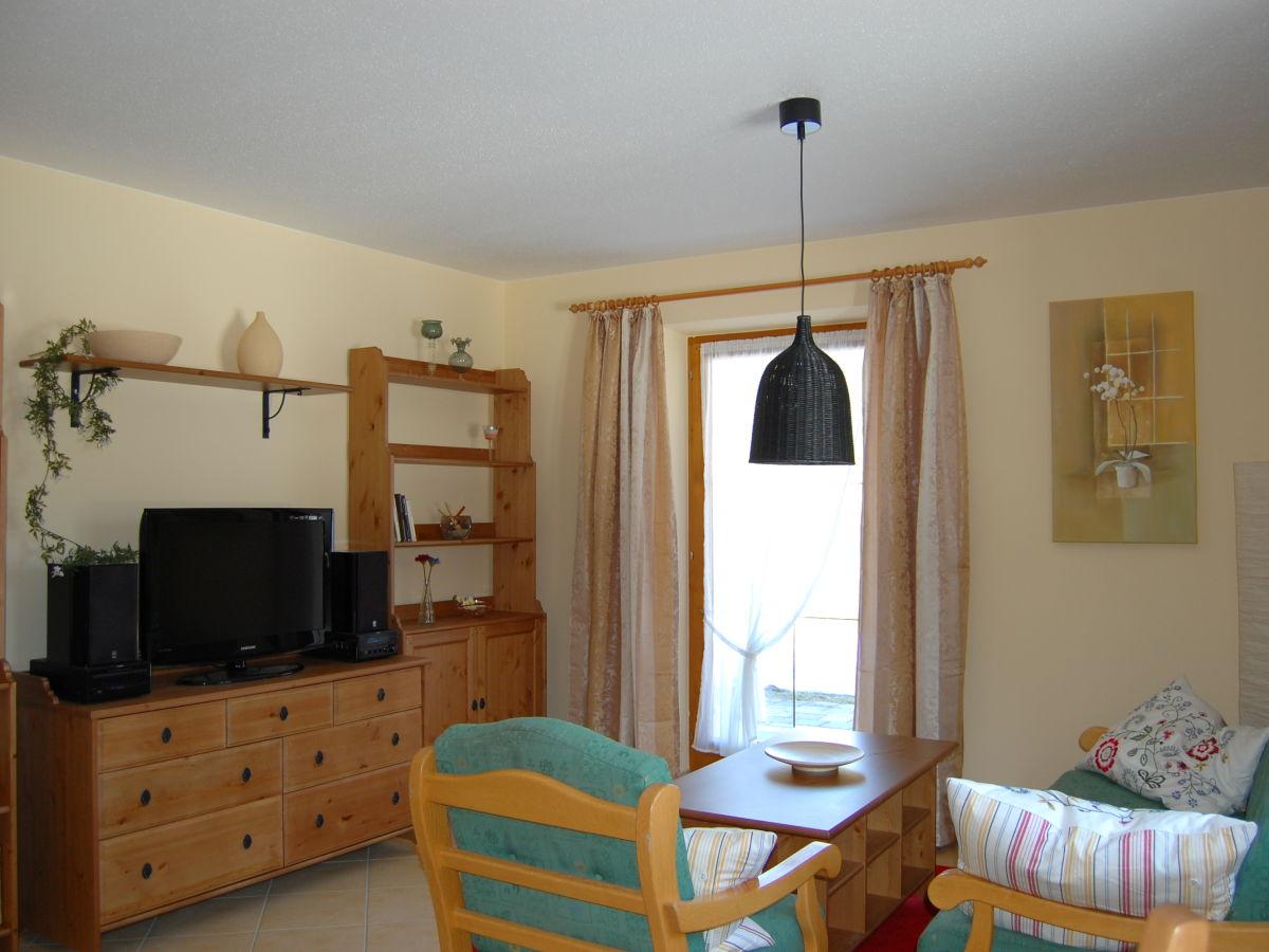 ferienwohnung helen chiemsee frau alexandra puhlmann. Black Bedroom Furniture Sets. Home Design Ideas