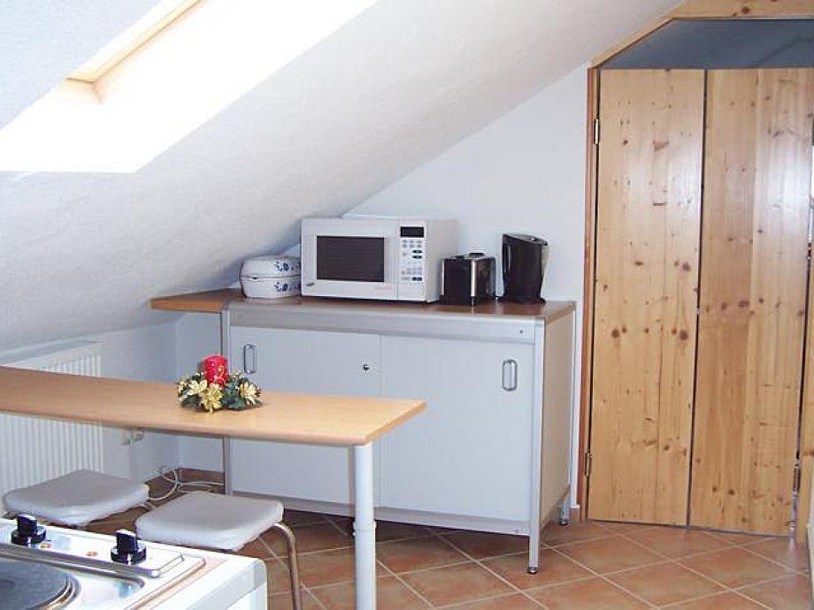 ferienwohnung polz schleswig hostein herr dietmar polz. Black Bedroom Furniture Sets. Home Design Ideas