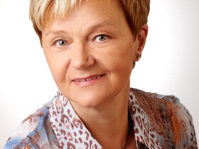 Ihr Gastgeber Roswitha Lescher
