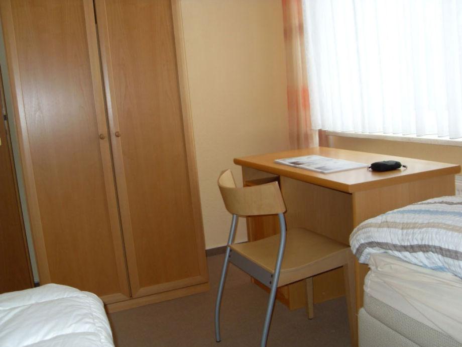 ferienwohnung kurparkblick braunlage im harz herr hermann von harten. Black Bedroom Furniture Sets. Home Design Ideas