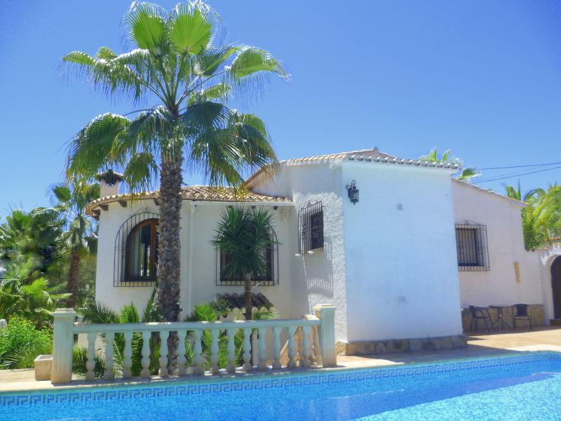 """Holiday house """"Casa Pedro"""""""