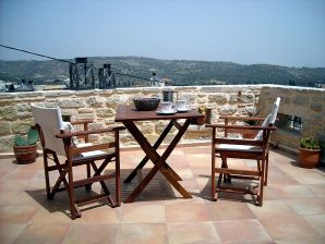 Holiday apartment Villa Lutea