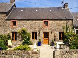 Cottage Le Perroquet