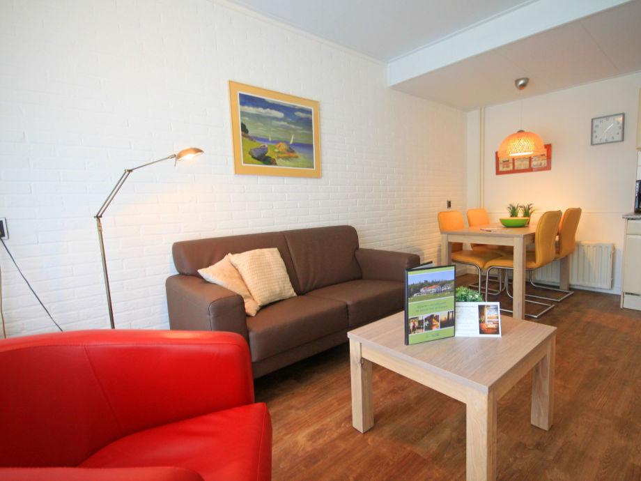 Wohnzimmer app 15