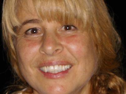 Ihr Gastgeber Franziska Dora Bucher