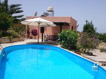 Holiday house Villa Mandrakia