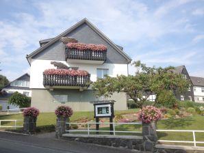 Ferienwohnung Barbara im Haus Kaiser
