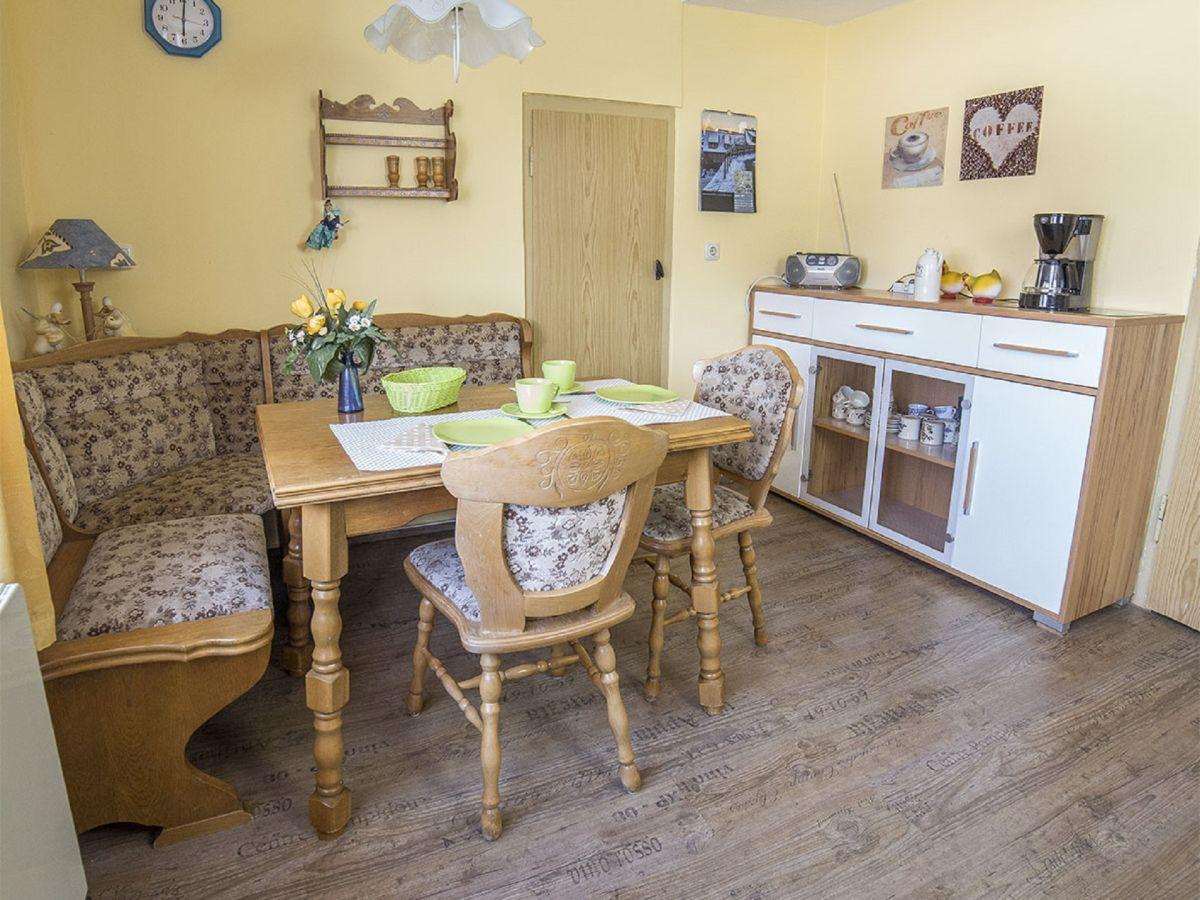 ferienwohnung oberharz am brocken ot stiege stiege familie peter und gundula kopp. Black Bedroom Furniture Sets. Home Design Ideas