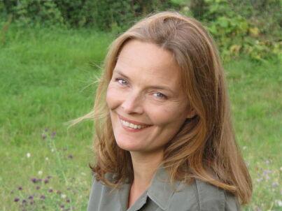 Ihr Gastgeber Marit Nissen
