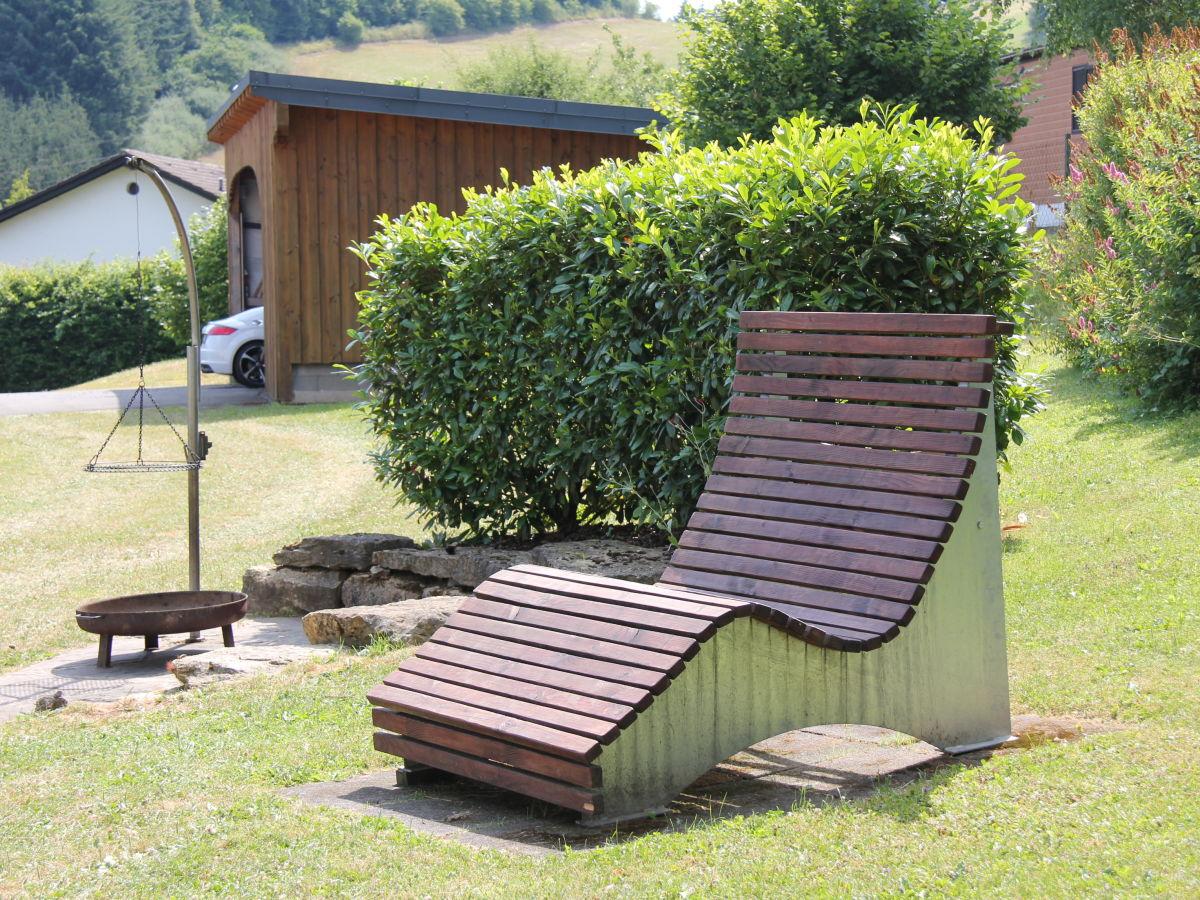 ferienhaus et eifelparadiesje deutschland herr andreas gitzen. Black Bedroom Furniture Sets. Home Design Ideas