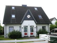 Ferienhaus Ferienhaus Weinrich
