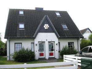 Ferienhaus Weinrich