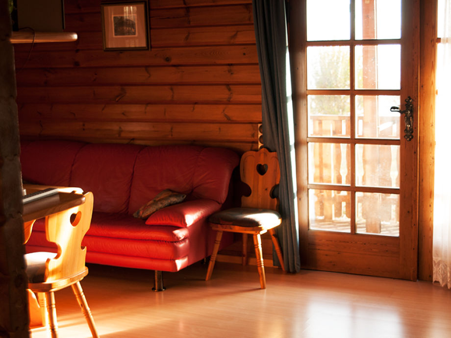 ferienhaus ferien almhaus lavanttal frau maria weinberger. Black Bedroom Furniture Sets. Home Design Ideas