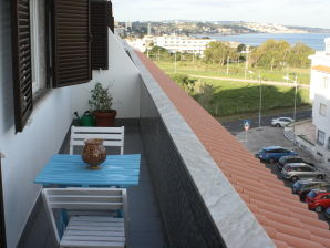 Apartment Colina