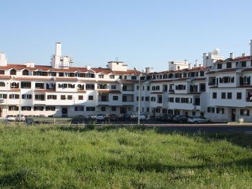 Apartment Colina