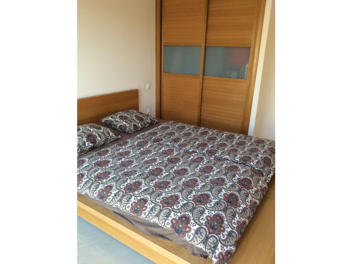 ferienwohnung los hibiscos fuerteventura jandia herr. Black Bedroom Furniture Sets. Home Design Ideas