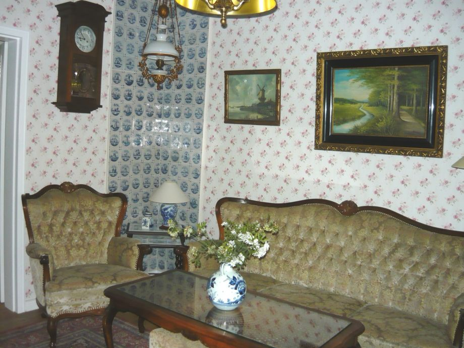 ferienhaus delfter tr ume eider treene sorge region frau siglinde reinecke. Black Bedroom Furniture Sets. Home Design Ideas