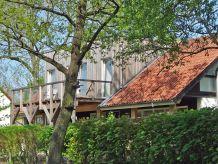 Ferienhaus Haus zur Schifferkirche