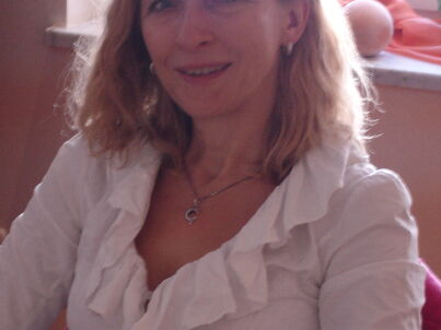 Ihr Gastgeber Erika Brückl