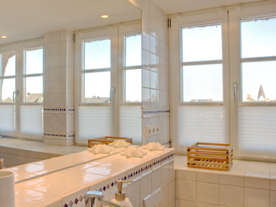ferienhaus sandburg frau agnieszka grzybowska. Black Bedroom Furniture Sets. Home Design Ideas