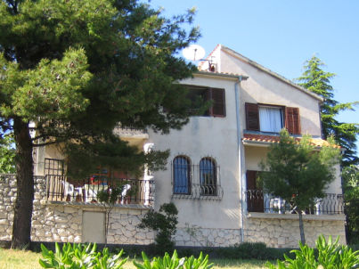 Villa Veronica