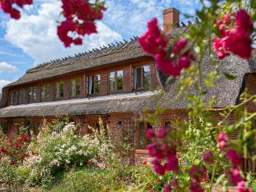 Ferienwohnung 1 im Landhaus Schaulück