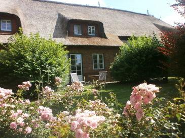 Ferienhaus Laerchenshus