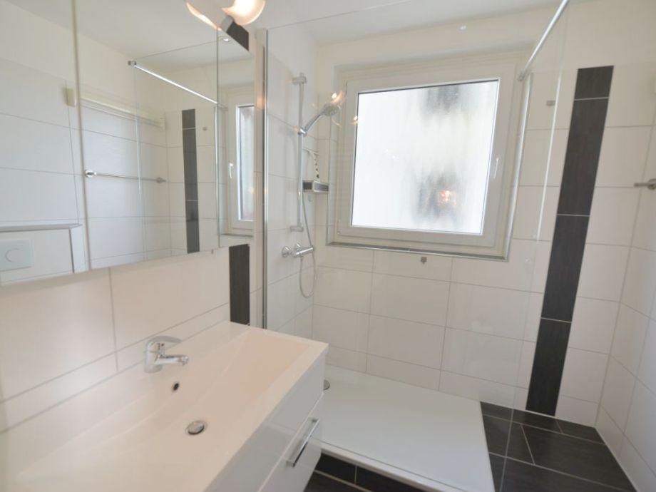 ferienwohnung strandhochhaus sj11 cuxhaven sahlenburg. Black Bedroom Furniture Sets. Home Design Ideas
