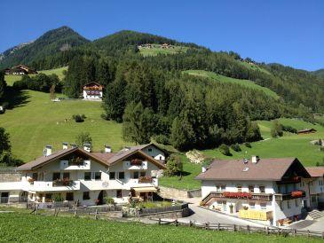 Holiday house Geigerhof