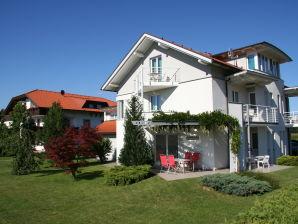 Ferienwohnung Scheiber, Haus 3