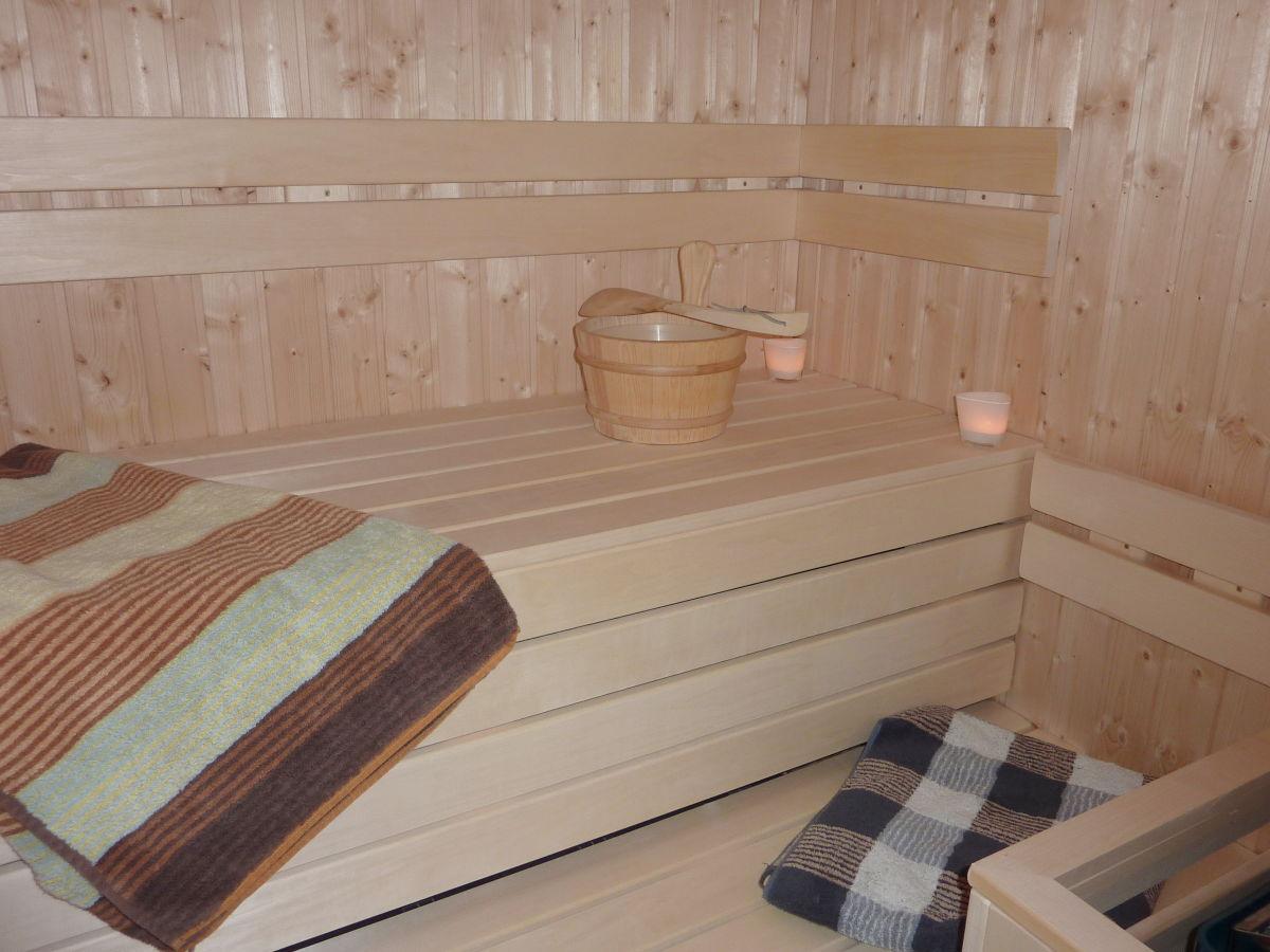 ferienhaus strandl ufer heringsdorf insel usedom ostsee vorpommern familie claus und doris. Black Bedroom Furniture Sets. Home Design Ideas