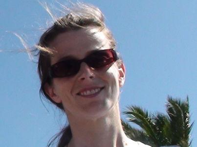 Ihr Gastgeber Anita Peeters
