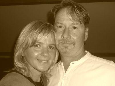 Ihr Gastgeber Karola & Jens Regler
