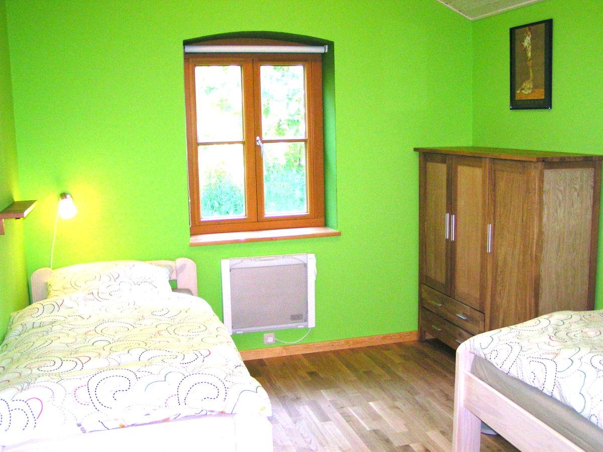 ferienhaus j rgensen ostsee schleswig holstein geltinger bucht herr christian j rgensen. Black Bedroom Furniture Sets. Home Design Ideas