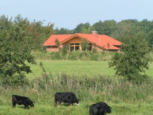 Ferienhaus Jürgensen