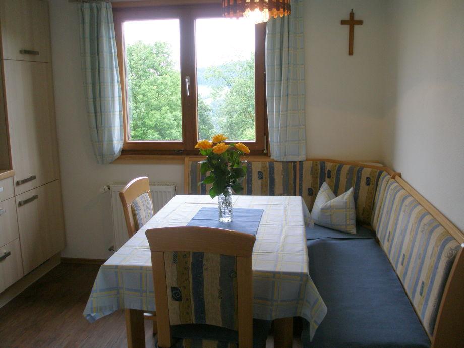 ferienwohnung haus troy bregenzerwald frau herma troy. Black Bedroom Furniture Sets. Home Design Ideas