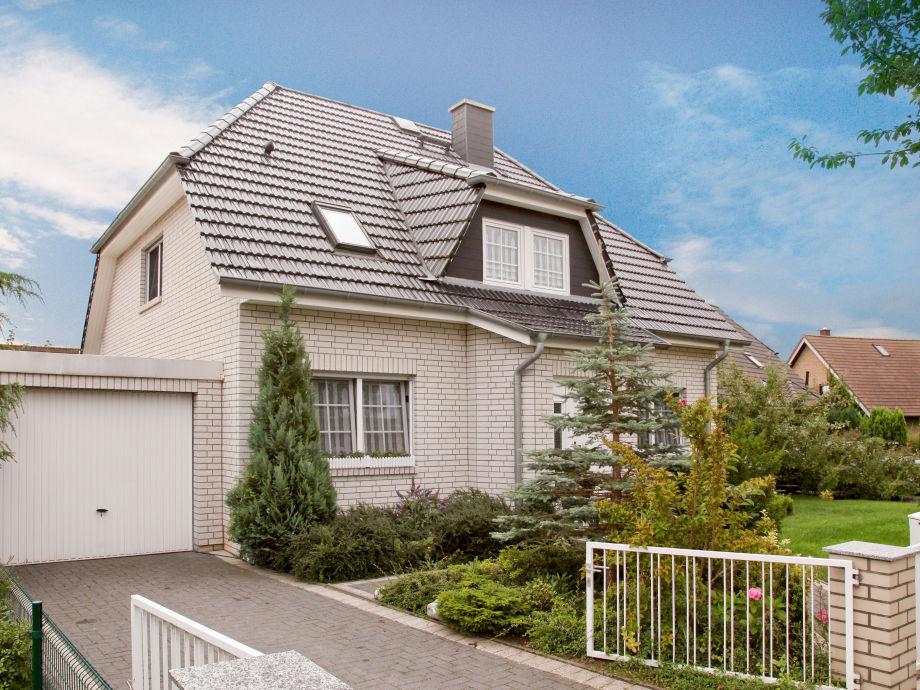 Einfamilienhaus Sanddornweg 32