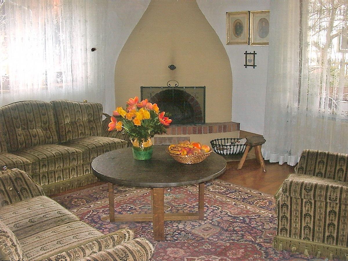 ferienwohnung margit daum bayern pfaffenwinkel frau margit daum. Black Bedroom Furniture Sets. Home Design Ideas