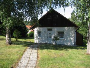 Ferienhaus Brueckner