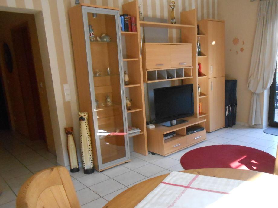 ferienwohnung motsch st ingbert saarland frau christine motsch. Black Bedroom Furniture Sets. Home Design Ideas