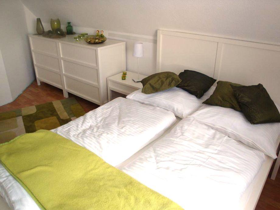 schlafzimmer mit ankleidezimmer heimatentwurf inspirationen