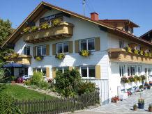 Ferienwohnung Pension Bergblick